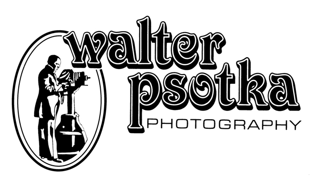 About Walter Psotka – Walter Psotka Photography